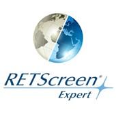 معرفی-نرم-افزار-رت-اسکرین-(RETScreen)