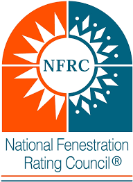 (NFRC 100) procedure for determining fenestration product U-factors