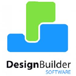 کرک نرم افزار دیزاین بیلدر   DesignBuilder 6.1.7.007